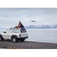 DJI Air 2S: Создавайте кинематографические видео одним касанием