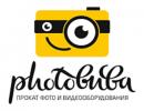 photobuba