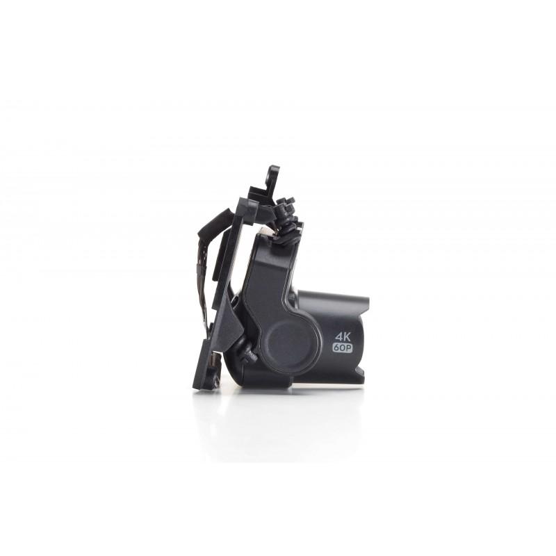 Камера DJI FPV