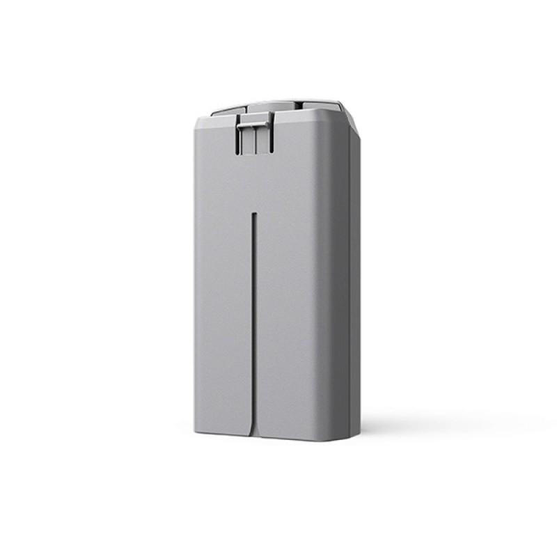 Аккумулятор для DJI Mini 2