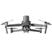 Mavic 2 Enterprise Advanced