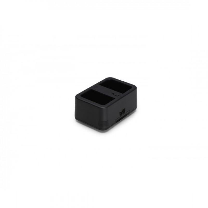 Зарядный хаб для аккумулятора WB37