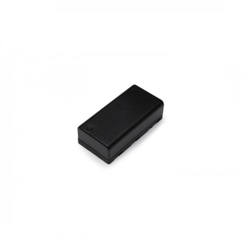 Аккумулятор WB37 для Crystalsky/Cendence