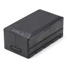 Аккумулятор TB60