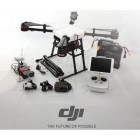 Квадрокоптер DJI Wind 4