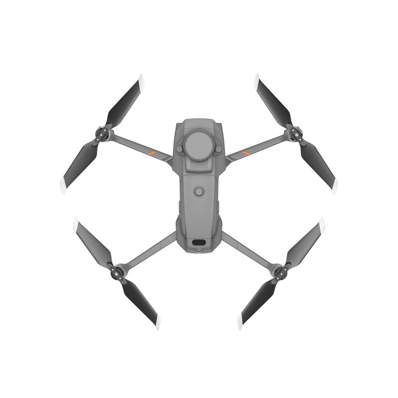 Квадрокоптер Mavic 2 Enterprise Advanced