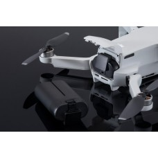 Mavic Mini интеллектуальная полетная батарея