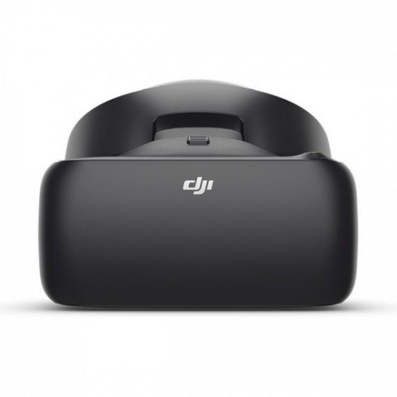 Очки виртуальной реальности DJI Goggles Race Editional