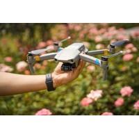 Обзор Mavic Air 2: 48-мегапиксельная камера, 8K Hyperlapse и многое другое!