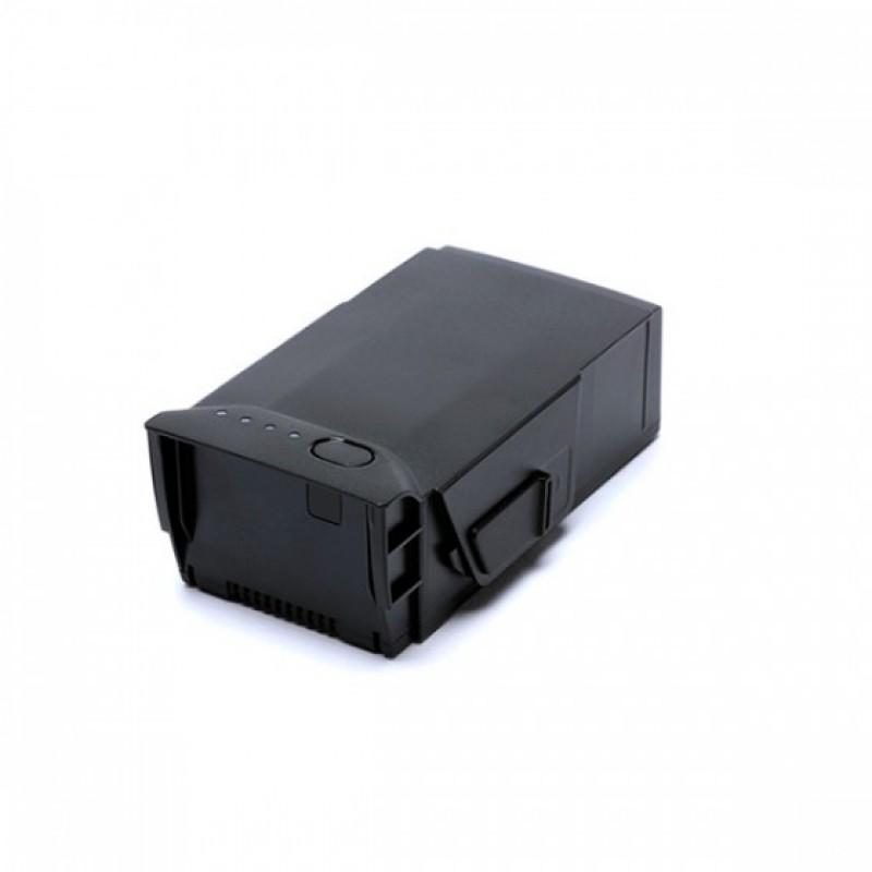 Аккумулятор для DJI Mavic Air
