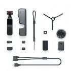 Экшн камера DJI Osmo Pocket 2 Combo