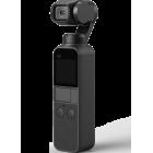 Камера стабилизатор DJI Osmo Pocket