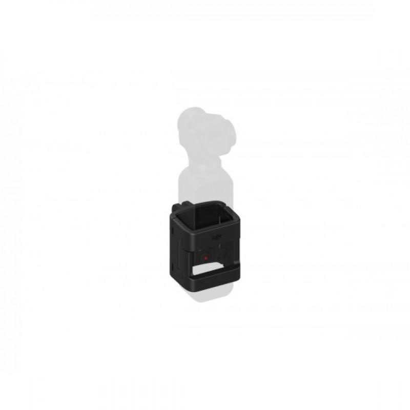 Набор аксессуаров DJI Osmo Pocket Expansion Kit
