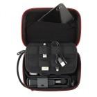 Кейс для Osmo Pocket
