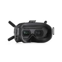 Очки DJI FPV очки Goggles