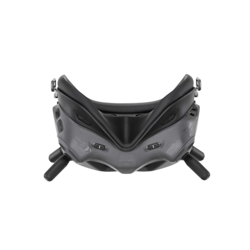Очки виртуальной реальности DJI FPV очки Goggles