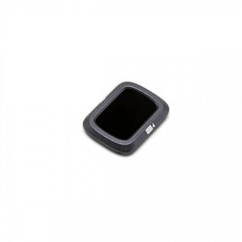 Mavic Air 2 ND Filters Set (ND4/8/32)