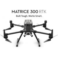 10 советов по обслуживанию дронов, которые должен знать каждый владелец Matrice 300 RTK