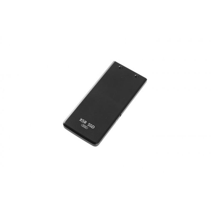 Inspire 1 RAW + 2 SSD + 2 пульта