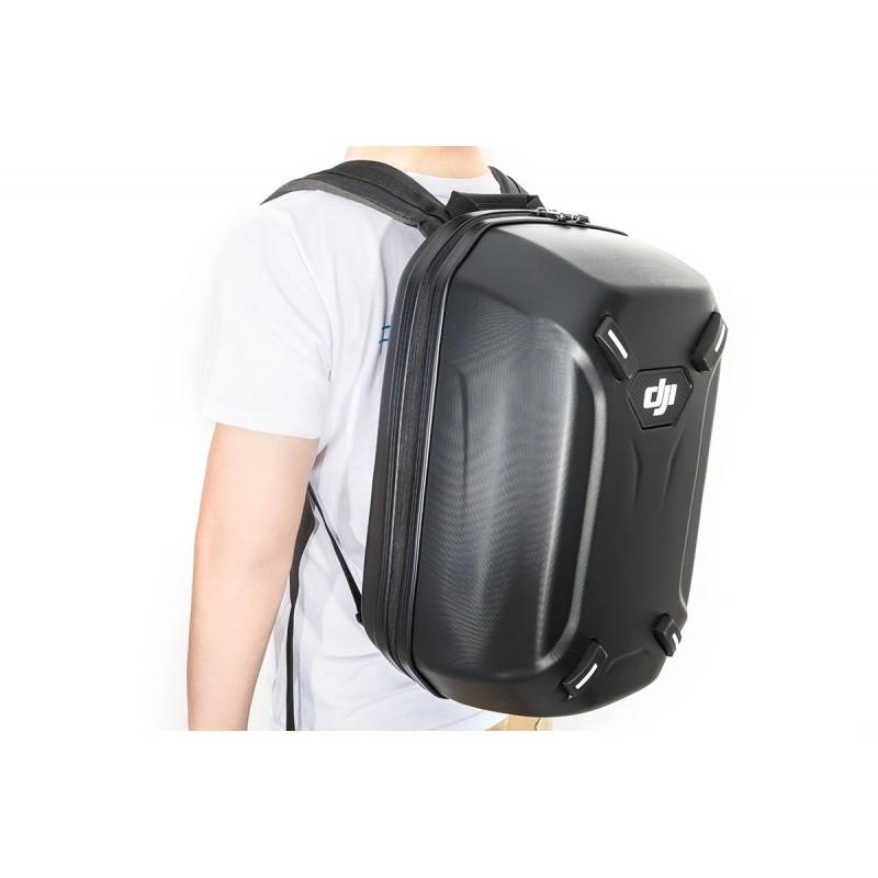 Ударопрочный рюкзак для Phantom 3