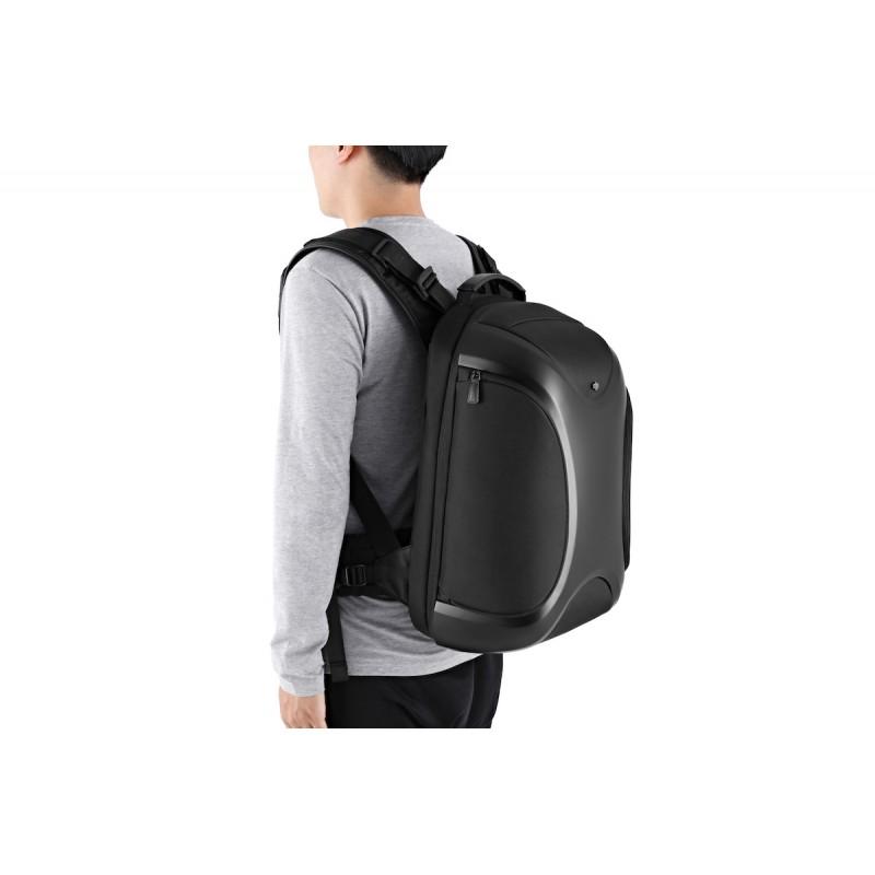 Ударопрочный рюкзак для Phantom 4