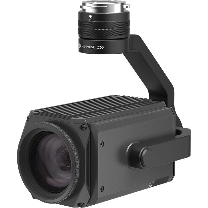 Камера с зумом Zenmuse Z30