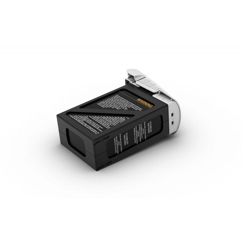 Аккумулутор к Inspire 1. TB47 Battery (4500mAh)
